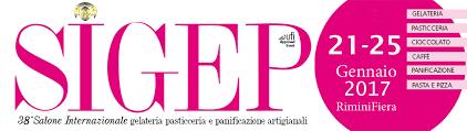 SIGEP 2017 Area Grandi Impianti